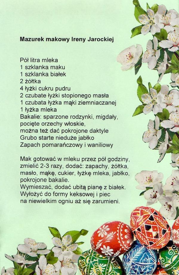 http://irenajarocka.pl/webdocs/image/2019/KG/Mazurek-makowy-przepis.jpg