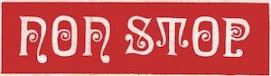 http://irenajarocka.pl/webdocs/image/2019/KG/NonStop-logo.jpeg
