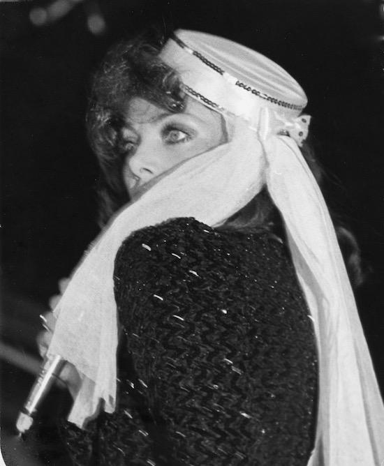 http://irenajarocka.pl/webdocs/image/2019/KG/Opole-1979-zdjecie-koncertowe-na-scenie-2.jpeg