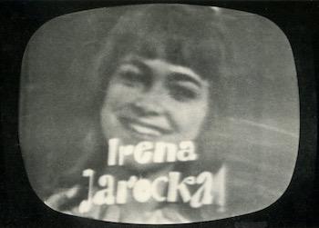 http://irenajarocka.pl/webdocs/image/2019/KG/Pierwszy-raz-w-TV-program-Wiosenny-spacer-10-10-1965-10.jpeg