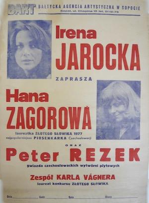 http://irenajarocka.pl/webdocs/image/2019/KG/