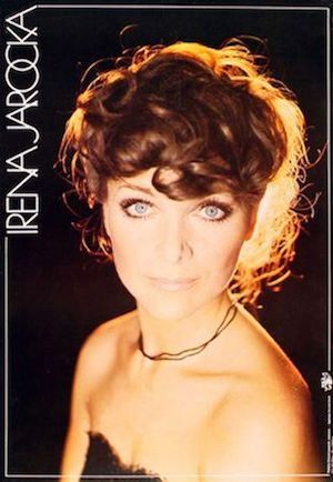 http://irenajarocka.pl/webdocs/image/2019/KG/Plakat-PSJ-odkryte-ramiona-foto-Pajchel-1980.jpg