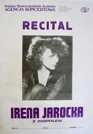 http://irenajarocka.pl/webdocs/image/2019/KG/Plakat-afisz-1980-blau.jpeg