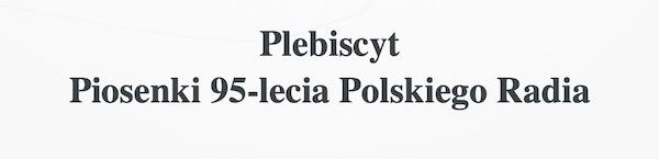 http://irenajarocka.pl/webdocs/image/2019/KG/Plebiscyt-radiowy-plakat-1.jpeg