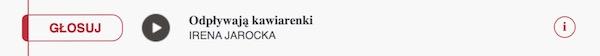 http://irenajarocka.pl/webdocs/image/2019/KG/Plebiscyt-radiowy-plakat-3.jpeg