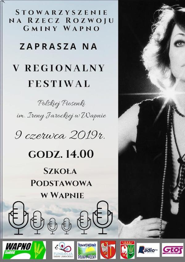 http://irenajarocka.pl/webdocs/image/2019/KG/Powiatowy-Festiwal-im-Ireny-Jarockiej-Wapno-2019-plakat.jpg