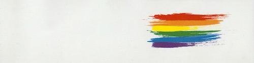 http://irenajarocka.pl/webdocs/image/2019/KG/Pride-Flag.jpeg