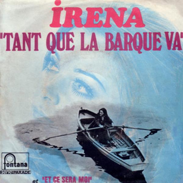 http://irenajarocka.pl/webdocs/image/2019/KG/SP-Tant-que-la-barque-va-okladka-przod.jpeg