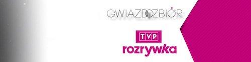 http://irenajarocka.pl/webdocs/image/2019/KG/TVP-Rozrywka-logo-Gwiazdozbior.jpg