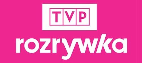 http://irenajarocka.pl/webdocs/image/2019/KG/TVP-Rozrywka-logo.jpeg