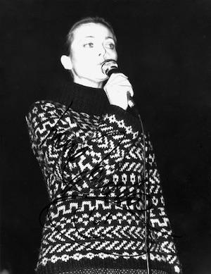 http://irenajarocka.pl/webdocs/image/2019/KG/Teatr-Buffo-Warszawa-1980-proba.jpeg