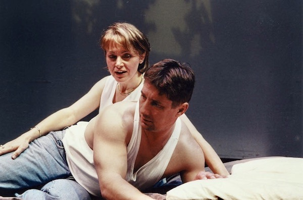 http://irenajarocka.pl/webdocs/image/2019/KG/Teatr-Polski-Washington-sztuka-Piekny-widok-2.jpeg