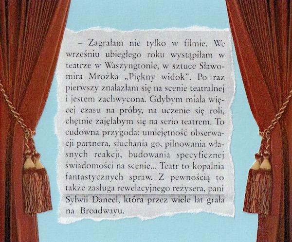 http://irenajarocka.pl/webdocs/image/2019/Teatr-Polski-Washington-sztuka-Piekny-widok-cytat-10.jpeg