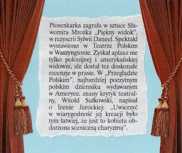 http://irenajarocka.pl/webdocs/image/2019/KG/Teatr-Polski-Washington-sztuka-Piekny-widok-cytat-11.jpeg