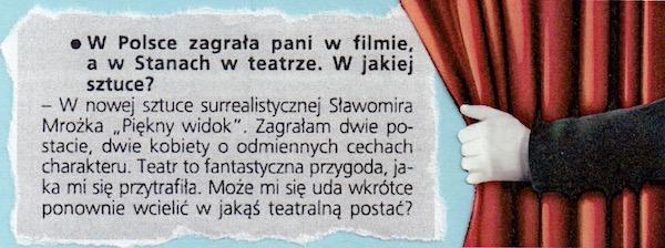 http://irenajarocka.pl/webdocs/image/2019/KG/Teatr-Polski-Washington-sztuka-Piekny-widok-cytat-8.jpeg
