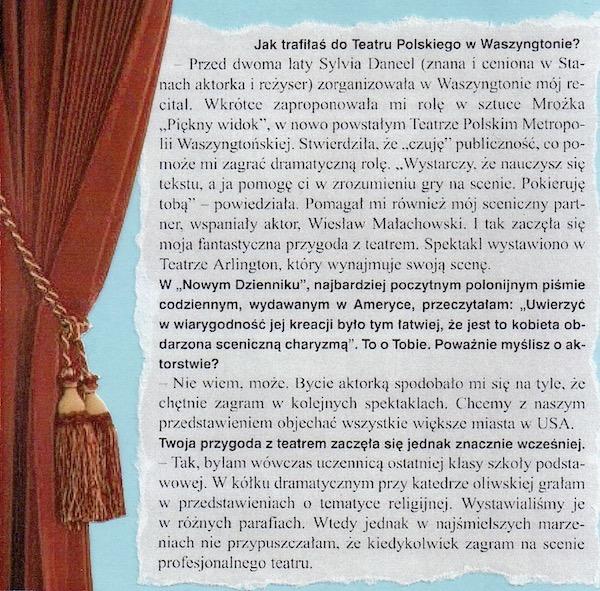 http://irenajarocka.pl/webdocs/image/2019/KG/Teatr-Polski-Washington-sztuka-Piekny-widok-cytat-9.jpeg