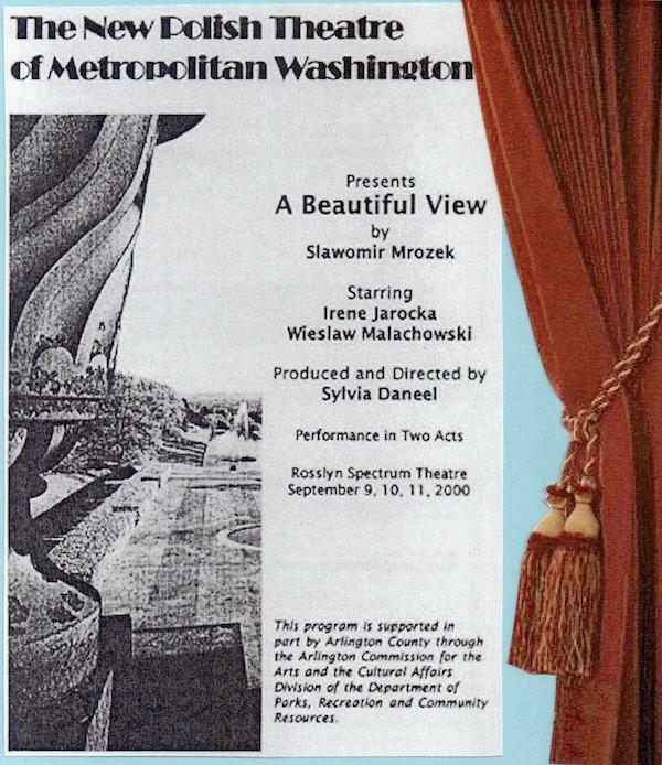 http://irenajarocka.pl/webdocs/image/2019/KG/Teatr-Polski-Washington-sztuka-Piekny-widok-plakat-1.jpeg