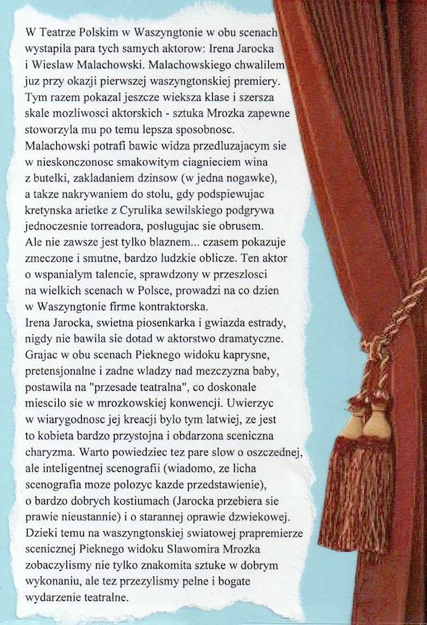 http://irenajarocka.pl/webdocs/image/2019/KG/Teatr-Polski-Washington-sztuka-Piekny-widok-recenzja.jpeg