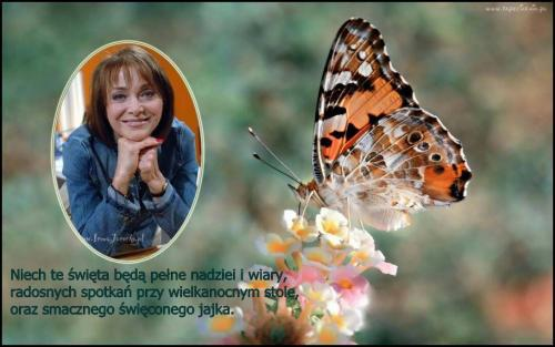 http://irenajarocka.pl/webdocs/image/2019/KG/fan-pocztowka-19-04-2019.jpg
