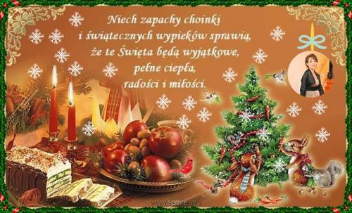 http://irenajarocka.pl/webdocs/image/2019/KG/fan-pocztowka-22-12-19.jpg