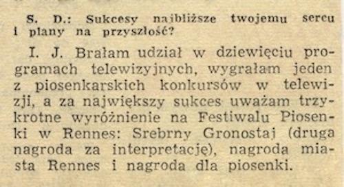 http://irenajarocka.pl/webdocs/image/2019/KG/wycinki-Featiwal-Rennes-1970-2.jpeg