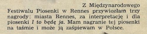 http://irenajarocka.pl/webdocs/image/2019/KG/wycinki-Featiwal-Rennes-1970-3.jpeg