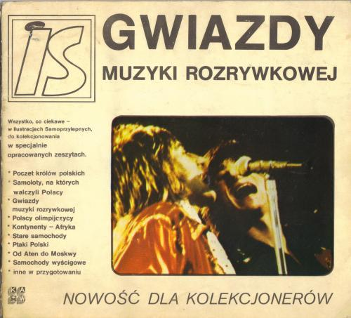 http://irenajarocka.pl/webdocs/image/2019/KG/wycinki-Gwiazdy-Muzyki-Rozrywkowej-1.jpg