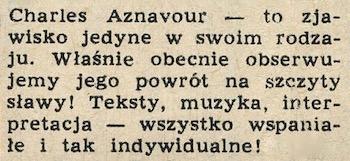 http://irenajarocka.pl/webdocs/image/2019/wycinki-Irena-o-Charles-Aznavour-Na-przelaj-4-03-1973.jpeg