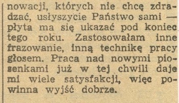 http://irenajarocka.pl/webdocs/image/2019/KG/wycinki-Irena-o-plycie-Byc-narzeczona-twa-2.jpg