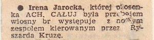 http://irenajarocka.pl/webdocs/image/2019/KG/wycinki-NonStop-info-Piosenka-spod-welonu.jpeg