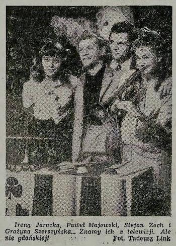 http://irenajarocka.pl/webdocs/image/2019/KG/wycinki-Pierwszy-raz-w-TV-program-Wiosenny-spacer-10-10-1965-1.jpeg
