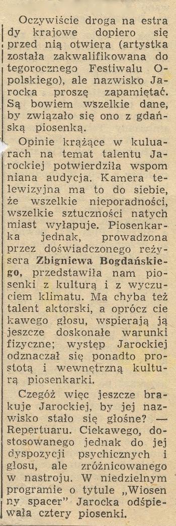http://irenajarocka.pl/webdocs/image/2019/KG/wycinki-Pierwszy-raz-w-TV-program-Wiosenny-spacer-10-10-1965-3.jpeg