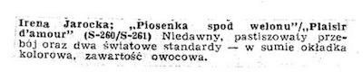 http://irenajarocka.pl/webdocs/image/2019/KG/wycinki-Synkopa-1979-reklama-singla-Piosenka-spod-welonu.jpeg