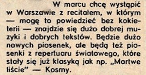 http://irenajarocka.pl/webdocs/image/2019/KG/wycinki-koncert-w-teatrze-Buffo-1980-1.jpeg