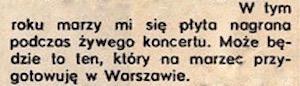 http://irenajarocka.pl/webdocs/image/2019/KG/wycinki-koncert-w-teatrze-Buffo-1980-2.jpeg