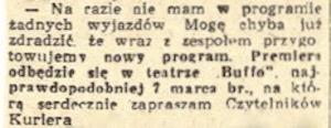 http://irenajarocka.pl/webdocs/image/2019/KG/wycinki-koncert-w-teatrze-Buffo-Kurier-Polski-1980.jpeg