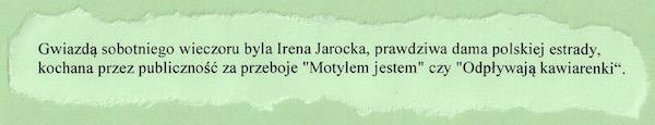 http://irenajarocka.pl/webdocs/image/2019/KG/wycinki-recenzje-pokoncertowe-1.jpeg