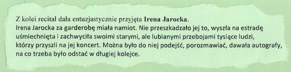 http://irenajarocka.pl/webdocs/image/2019/KG/wycinki-recenzje-pokoncertowe-11.jpeg