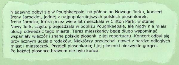 http://irenajarocka.pl/webdocs/image/2019/KG/wycinki-recenzje-pokoncertowe-13.jpeg