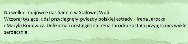 http://irenajarocka.pl/webdocs/image/2019/KG/wycinki-recenzje-pokoncertowe-14.jpeg
