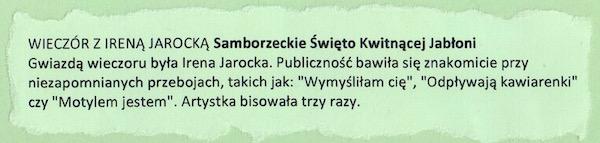 http://irenajarocka.pl/webdocs/image/2019/KG/wycinki-recenzje-pokoncertowe-16.jpeg