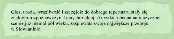 http://irenajarocka.pl/webdocs/image/2019/KG/wycinki-recenzje-pokoncertowe-17.jpeg
