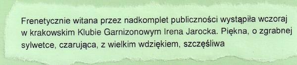 http://irenajarocka.pl/webdocs/image/2019/KG/wycinki-recenzje-pokoncertowe-2.jpeg