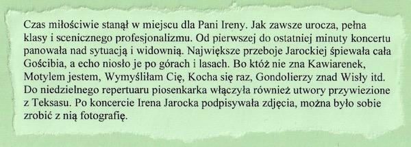 http://irenajarocka.pl/webdocs/image/2019/KG/wycinki-recenzje-pokoncertowe-20.jpeg