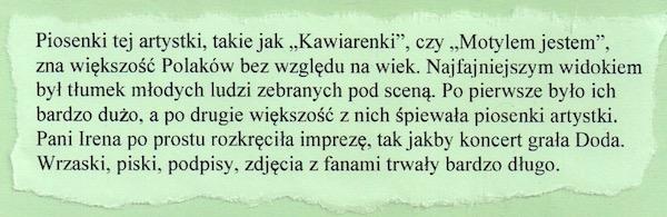 http://irenajarocka.pl/webdocs/image/2019/KG/wycinki-recenzje-pokoncertowe-22.jpeg