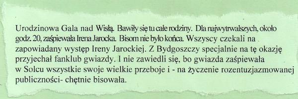 http://irenajarocka.pl/webdocs/image/2019/KG/wycinki-recenzje-pokoncertowe-23.jpeg