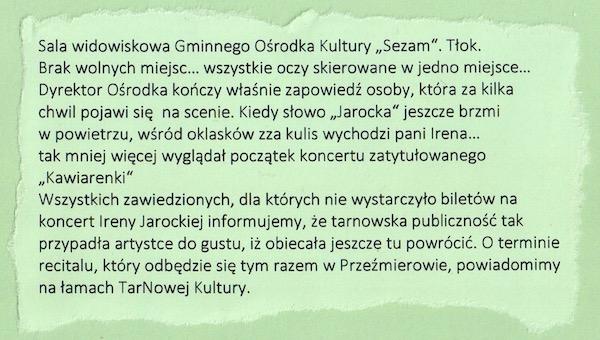 http://irenajarocka.pl/webdocs/image/2019/KG/wycinki-recenzje-pokoncertowe-24.jpeg