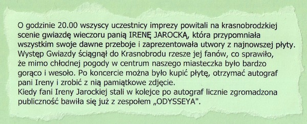 http://irenajarocka.pl/webdocs/image/2019/KG/wycinki-recenzje-pokoncertowe-25.jpeg