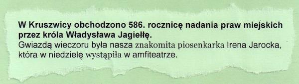 http://irenajarocka.pl/webdocs/image/2019/KG/wycinki-recenzje-pokoncertowe-26.jpeg