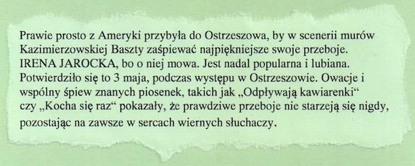 http://irenajarocka.pl/webdocs/image/2019/KG/wycinki-recenzje-pokoncertowe-27.jpeg